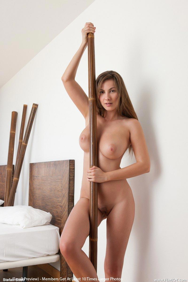 Carter nackt Wendy  Wendy Williams,