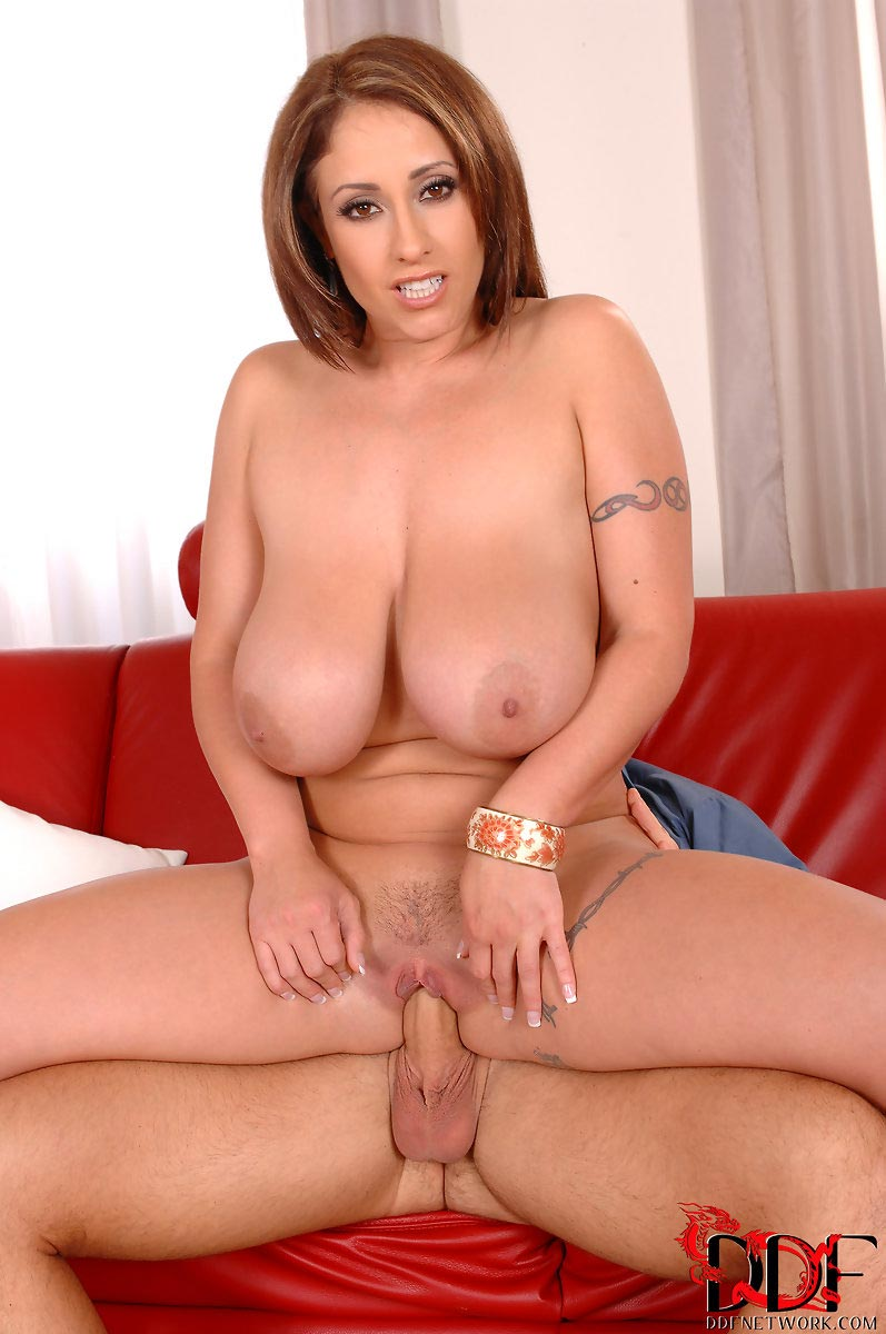 Pussy shave ddf exclusively your