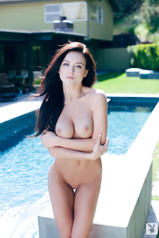 Debbie boyde nude