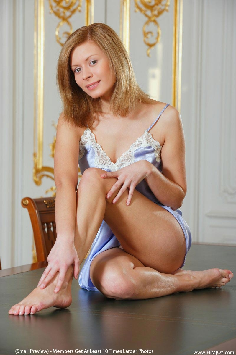sexy undertøy i store størrelser femjoy