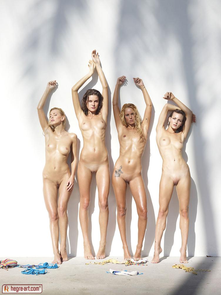 kimberly wyatt naked pic
