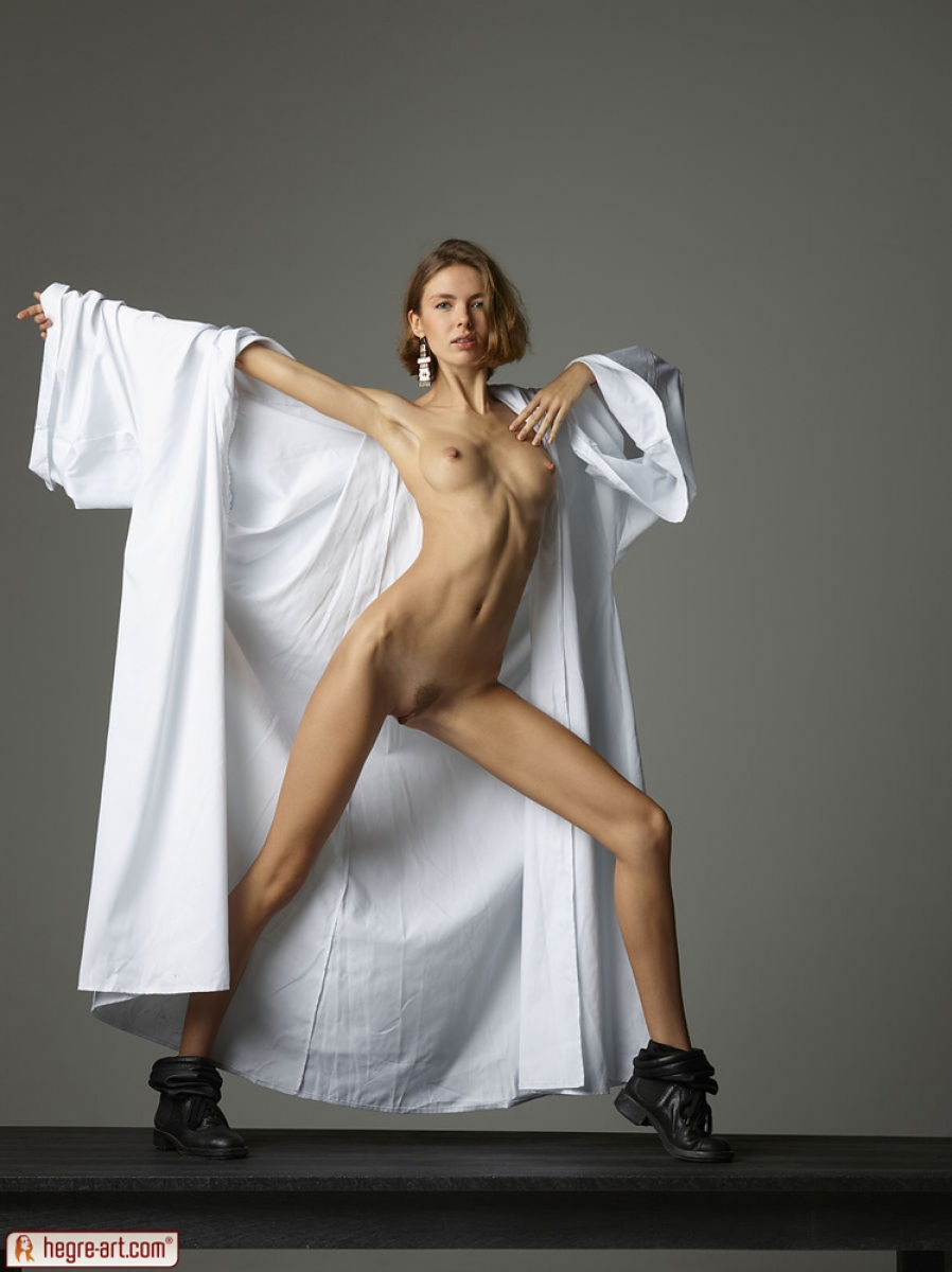 Princess leia nude pics exposed video