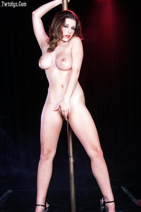 Erica rose campbell fucks, naked ladies doing kegels videos