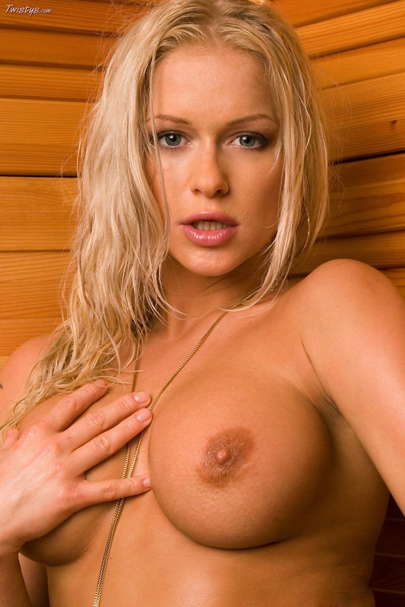 Pornstar Stacy silver