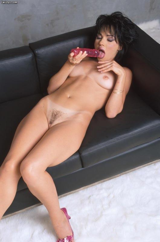 Adkins Claudia Fucking Hardcore Porn