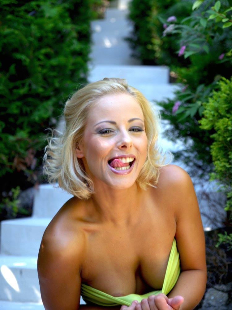 Katerina laspa greek pornstars