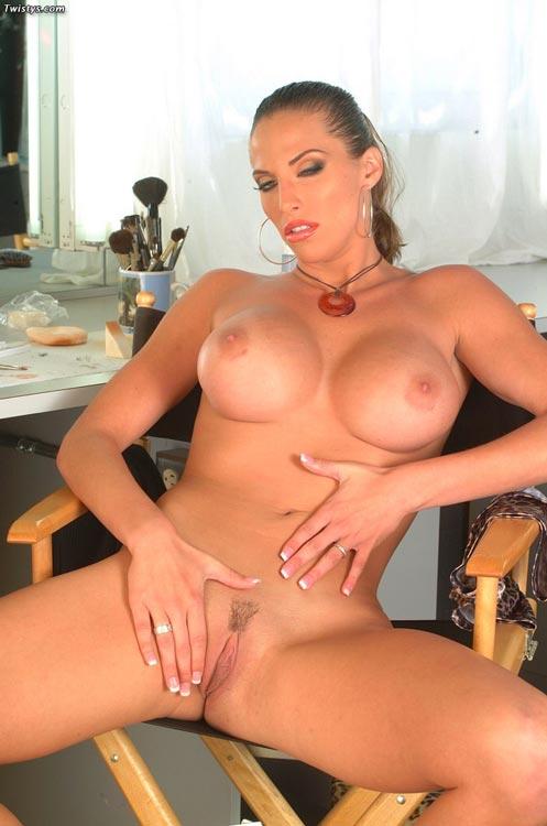Naughty dirty nude