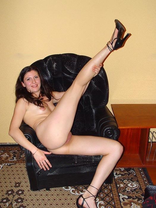 Поиск чеченские проститутки