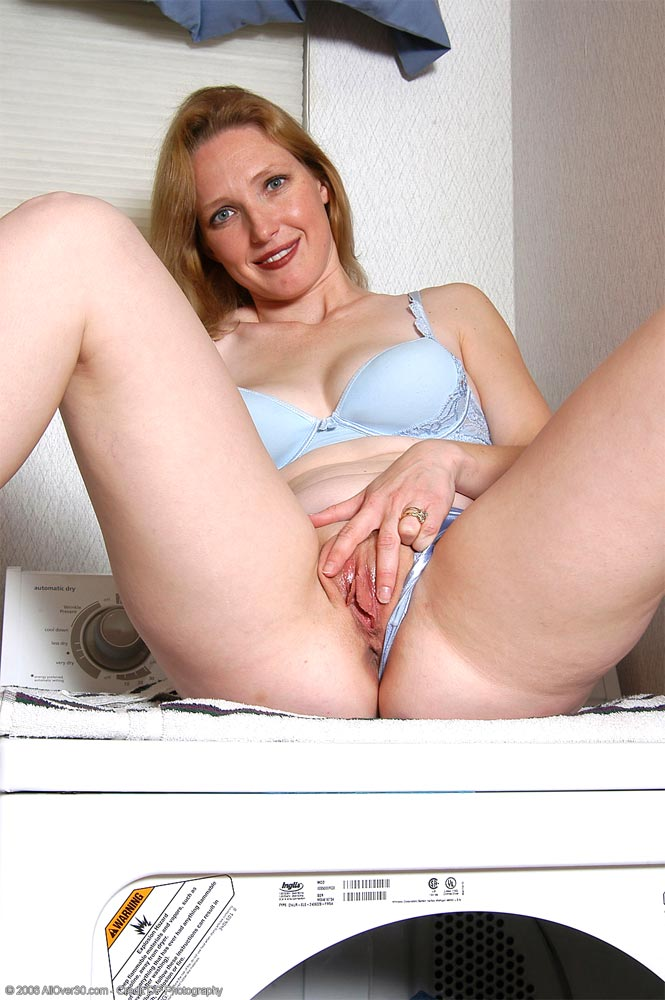 image Milf swallows huge load first time we are