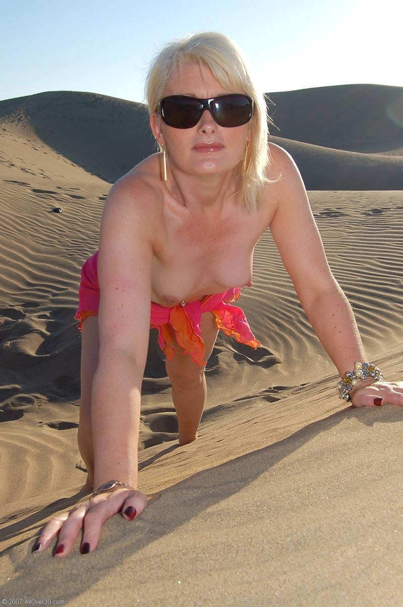 Consider, Hot nude sunbathers apologise, but