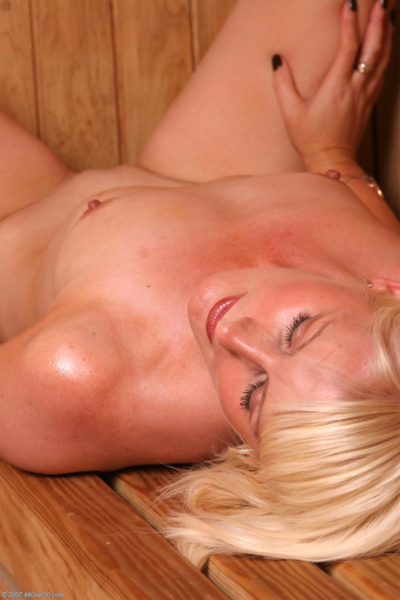 Think, what crocreview milf blonde piercing
