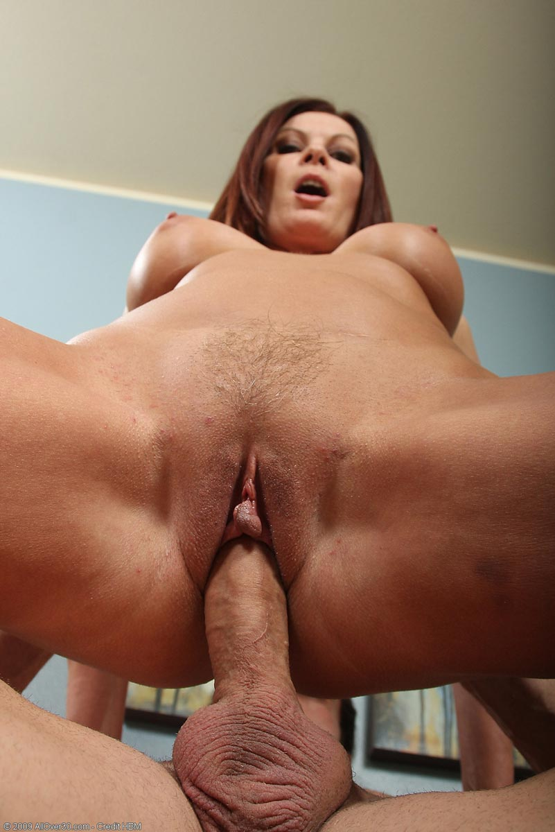old you porn wife pounded