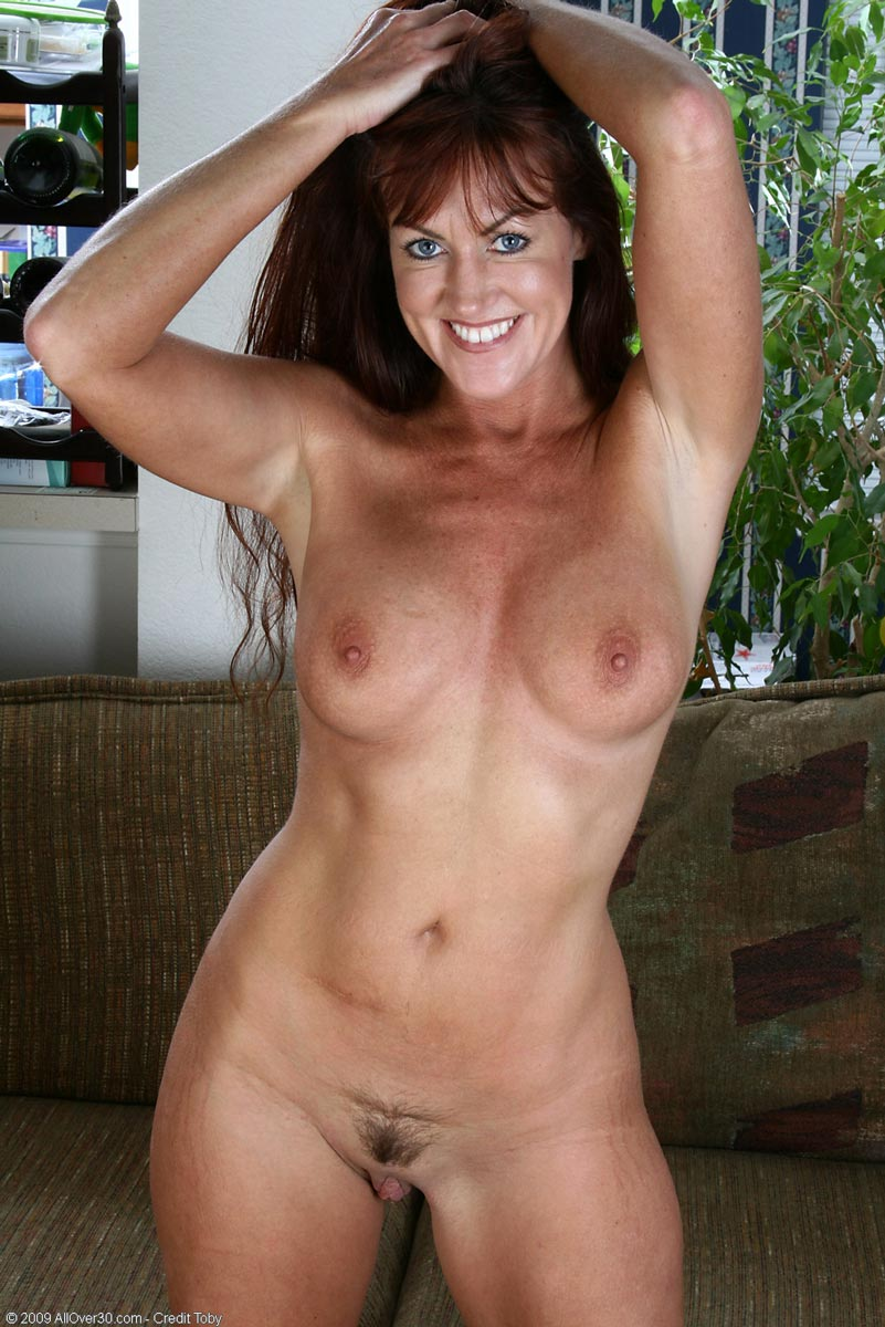 something is. free shaved naked pics remarkable, amusing phrase