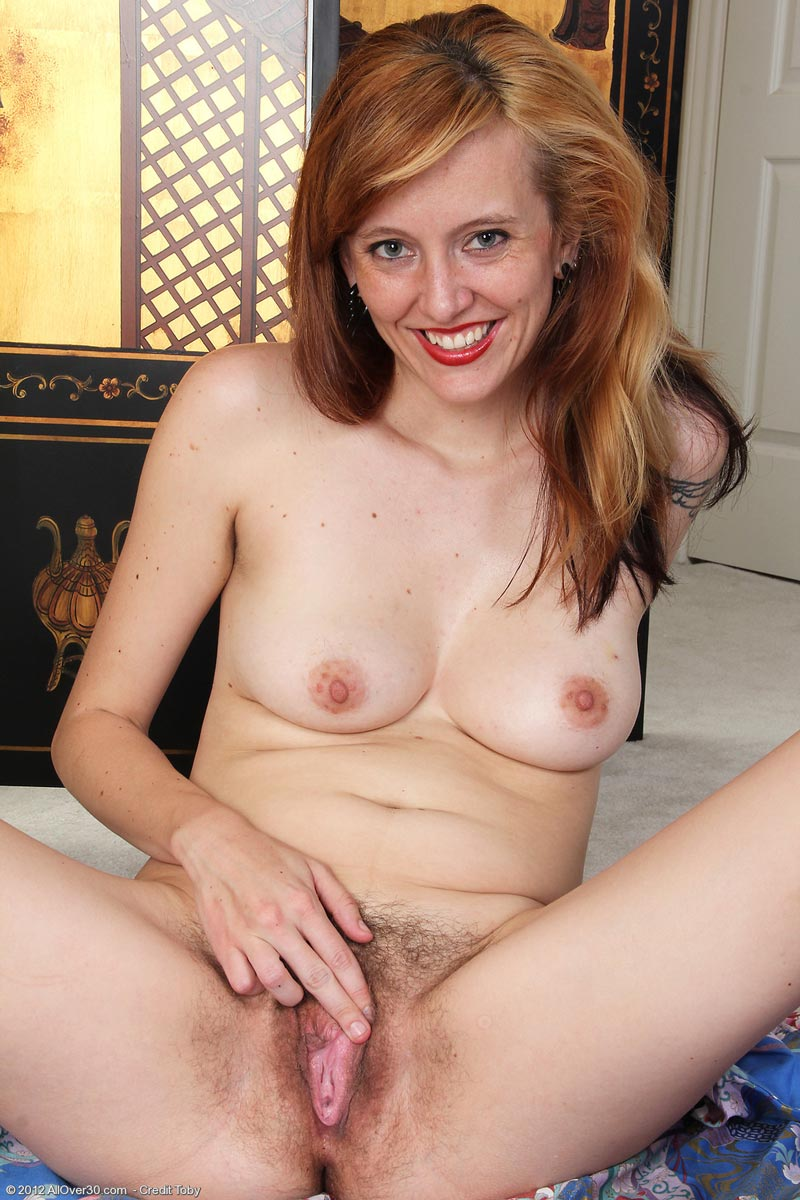 horny woman who Mom black nude wet and horny