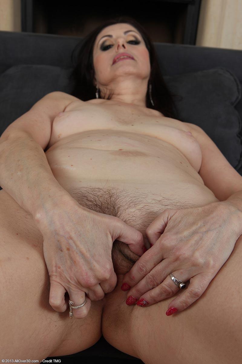 Morgan grace playboy nudes