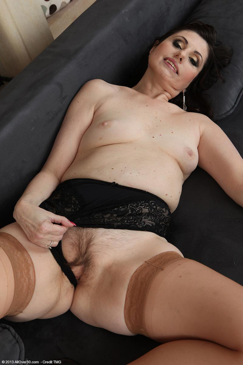 Habesha free sex video