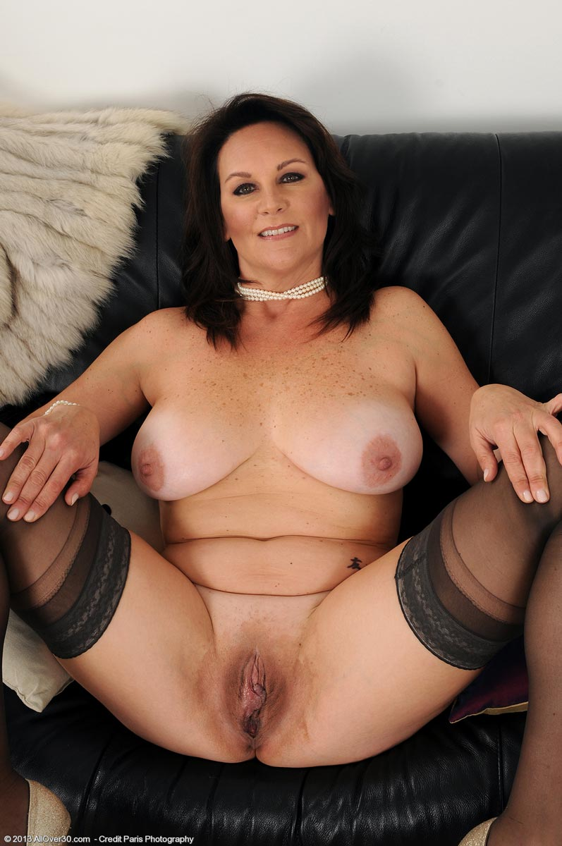 Recommend horny mature classy milfs phrase think