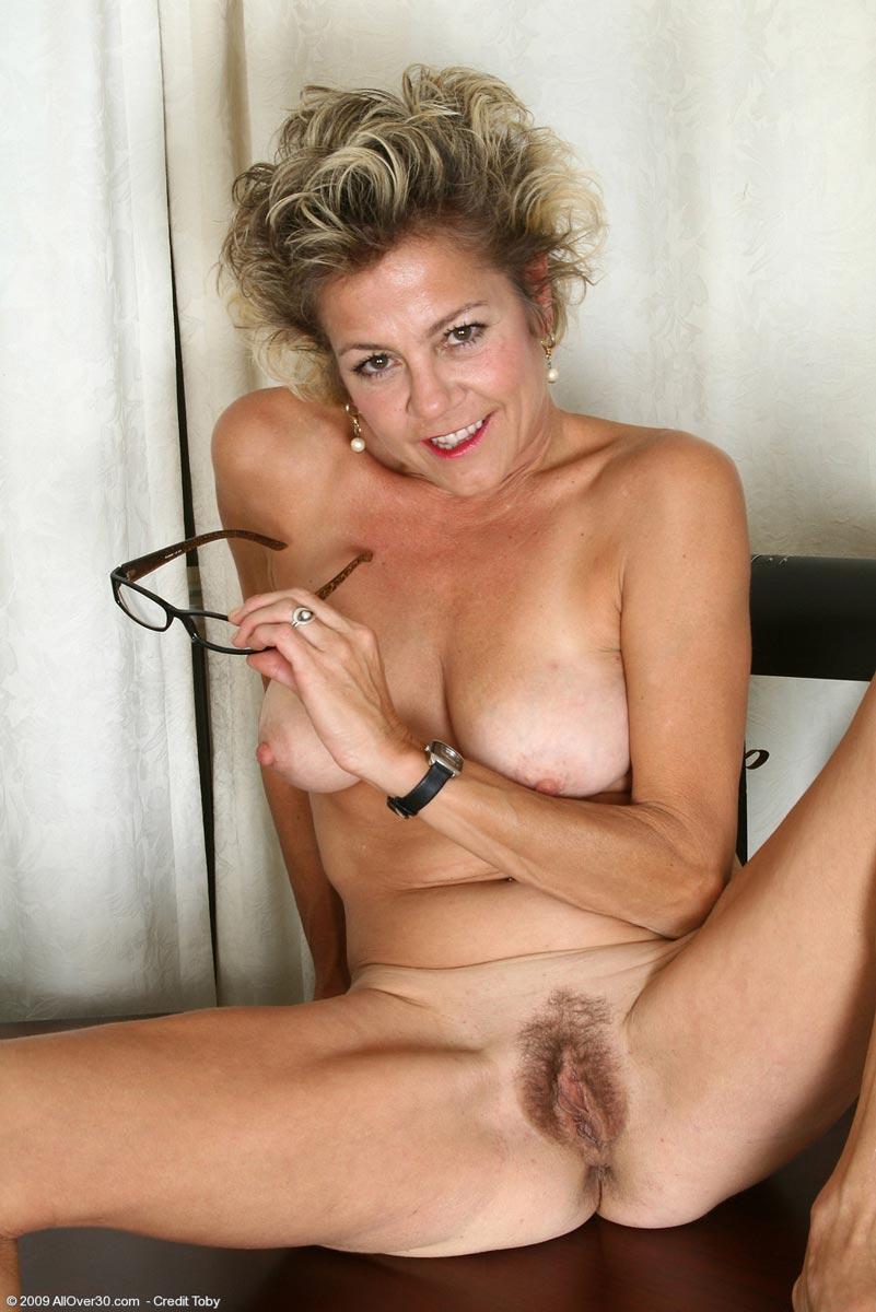 busty teacher porn pics