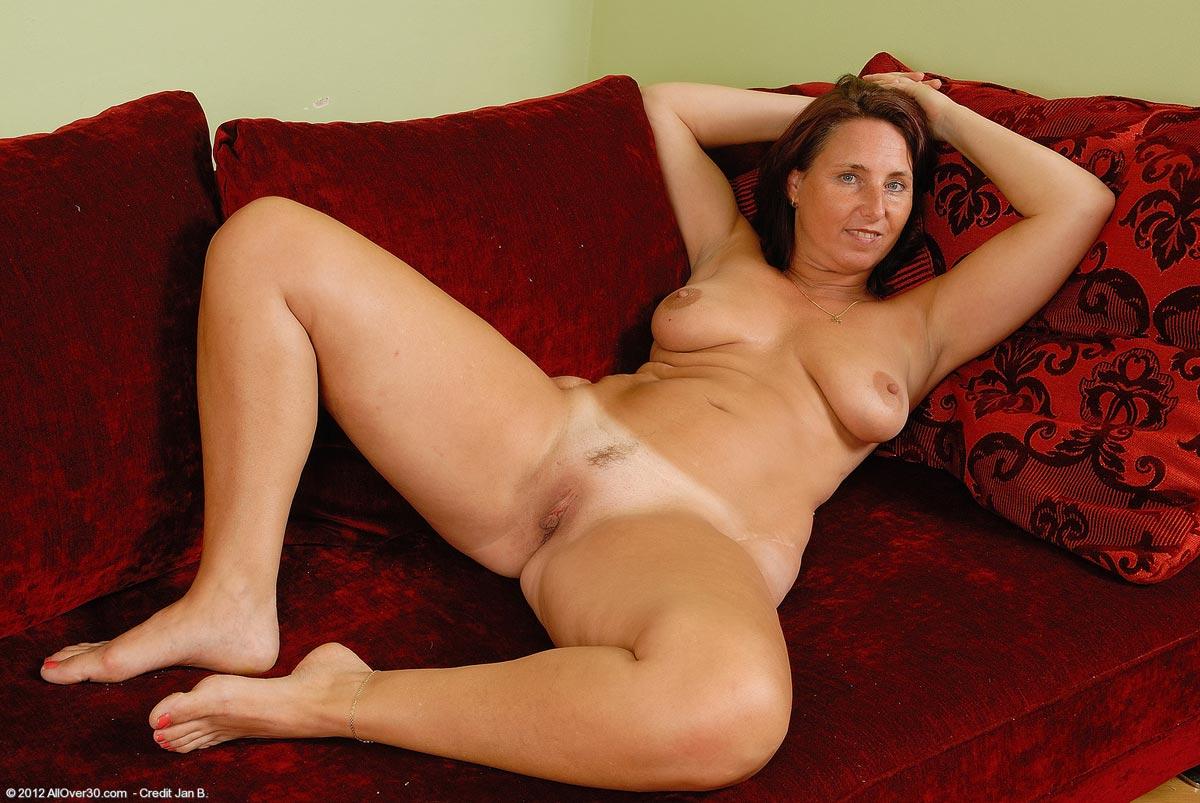 Flckr tagged transvestite fotos