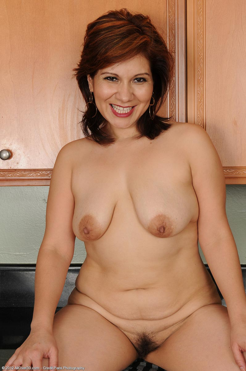 hot nude amateur girls
