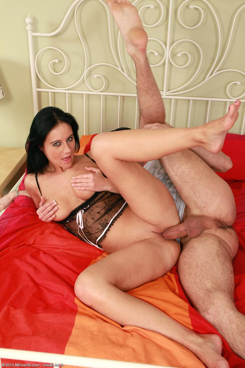 sexo caceros