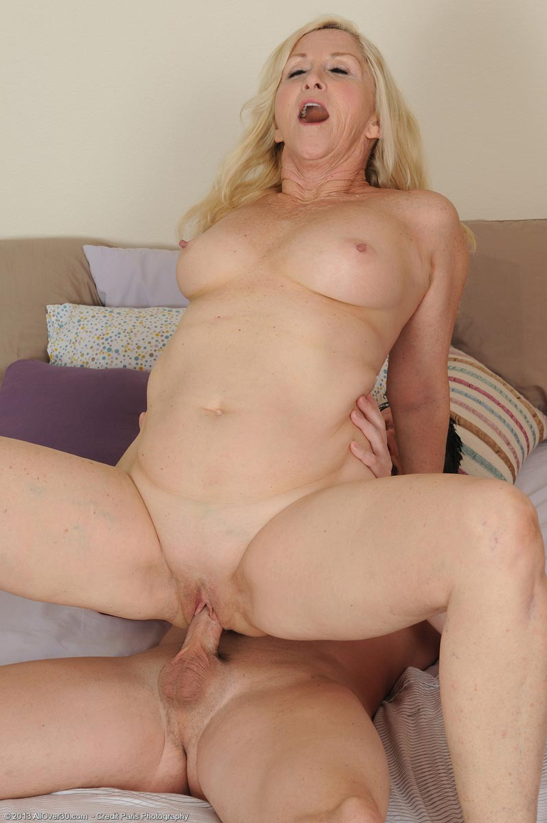 Above understanding! Mature milf bedroom nudes rather valuable
