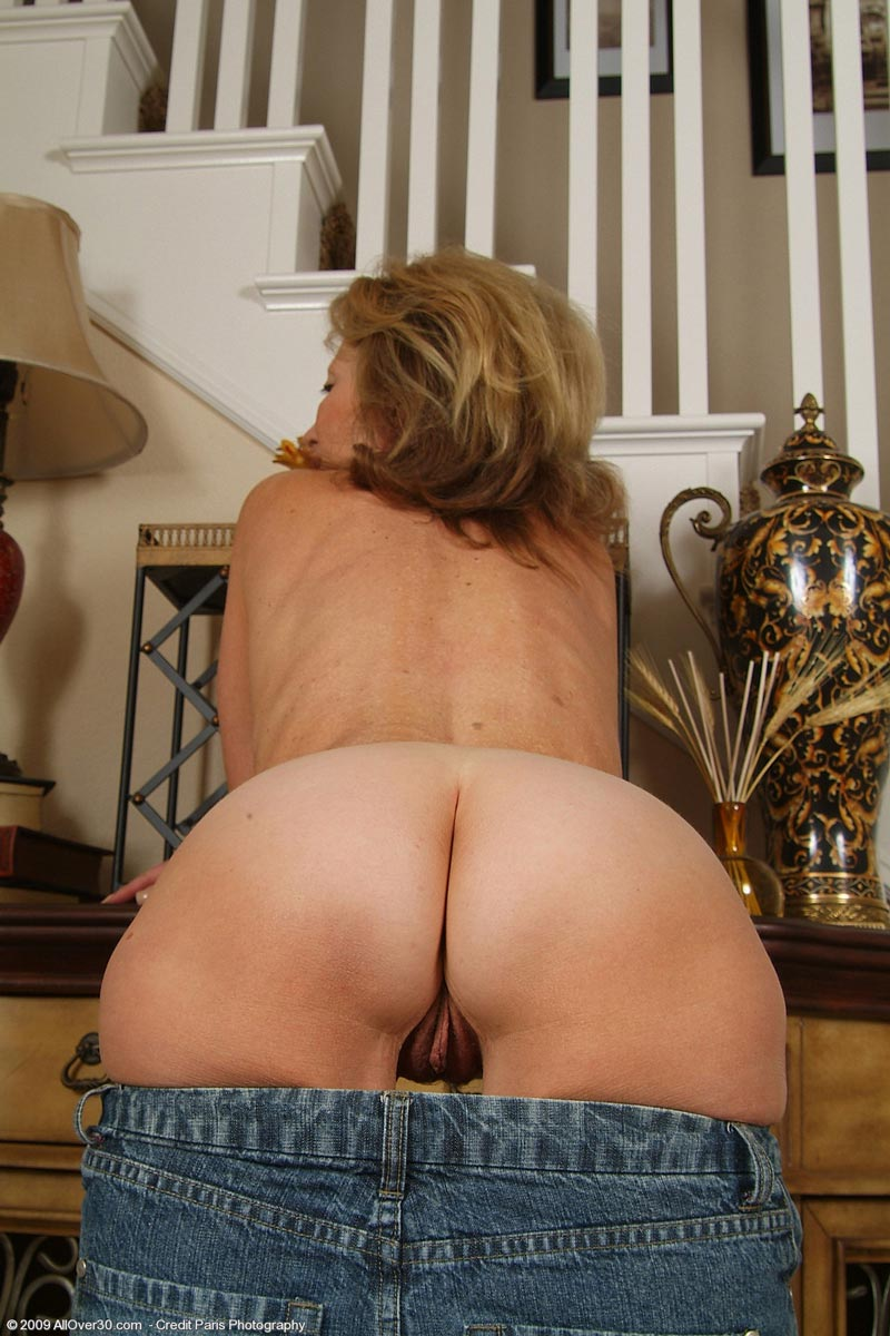 big ass milf movies