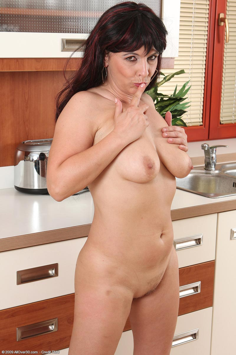 Labour. Whence Sex big ass mom in kitchen