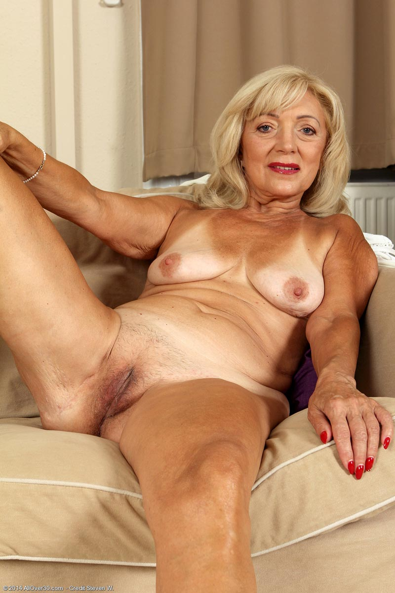 Quite Old mature mom strip tube interesting