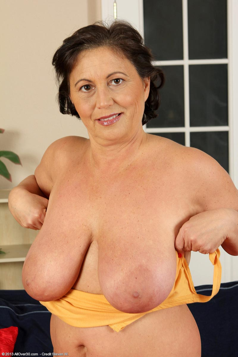 Not clear. mature monster tits porn not