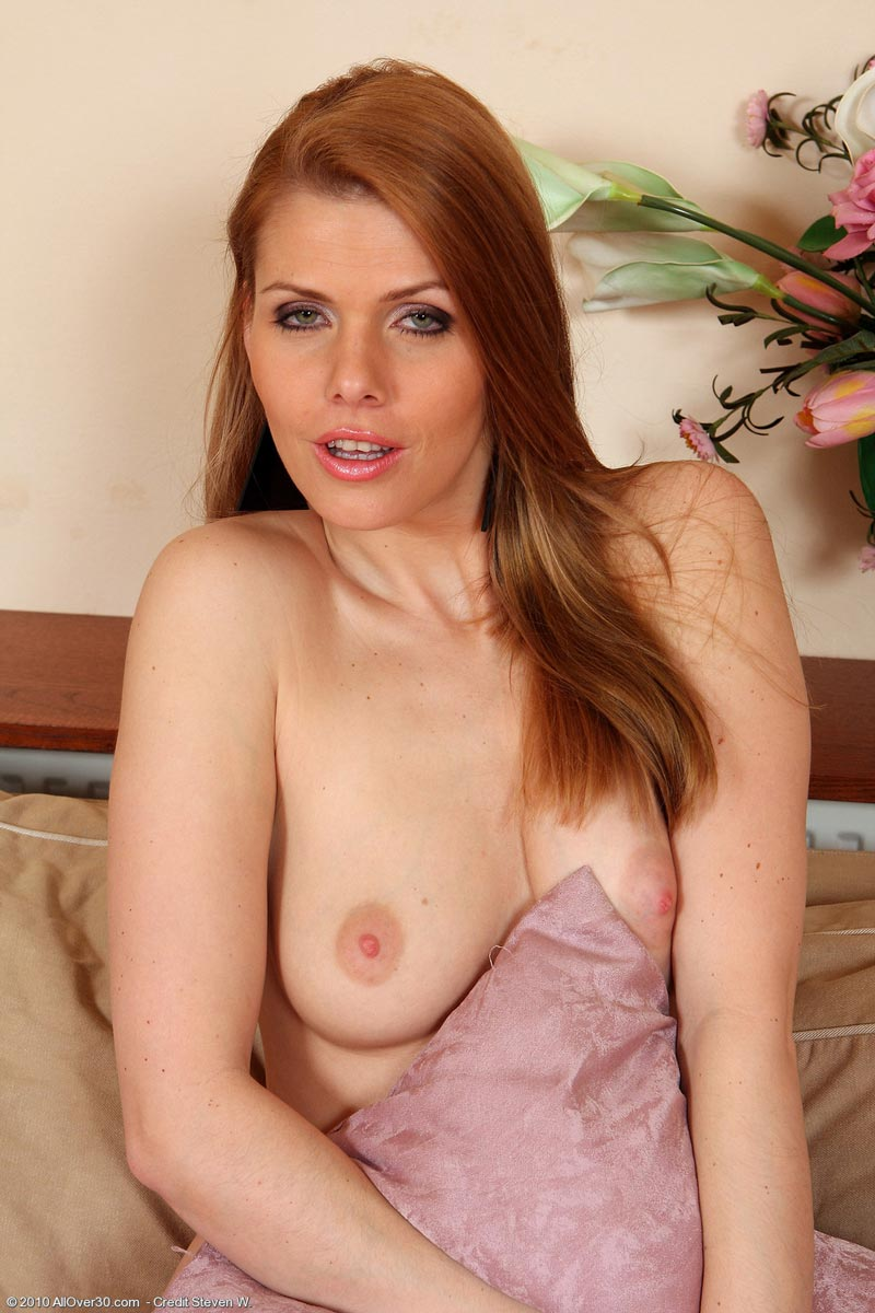 ... swallows. Watch HOT MILFS suck and fuck for your viewing pleasure