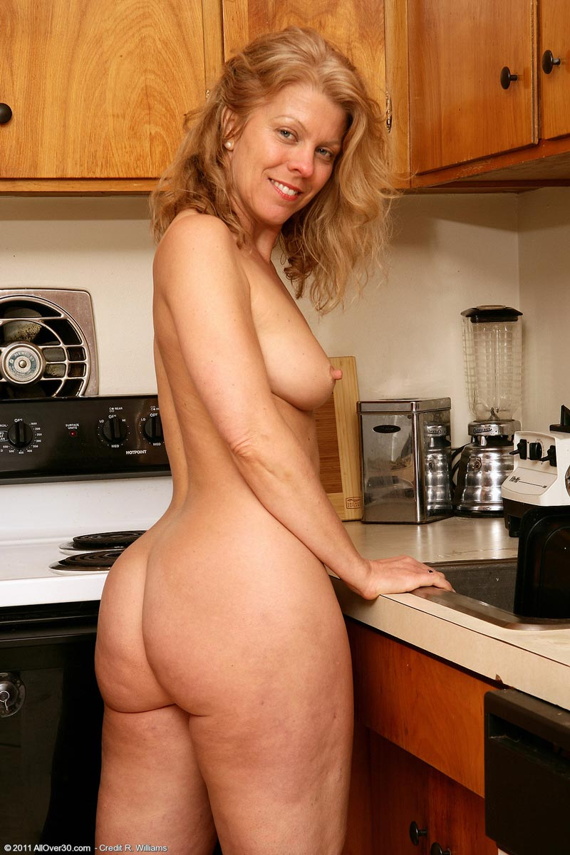Can Housewife milf mpegs opinion