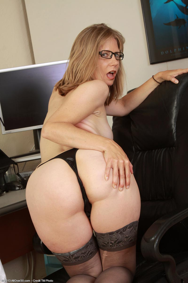 mature escort oslo hot nice asses