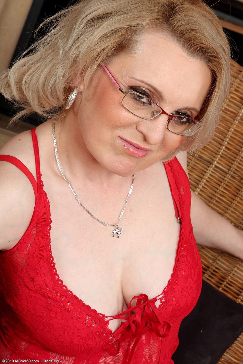 Порно фото зрелых женщин Голые зрелые женщины и старые