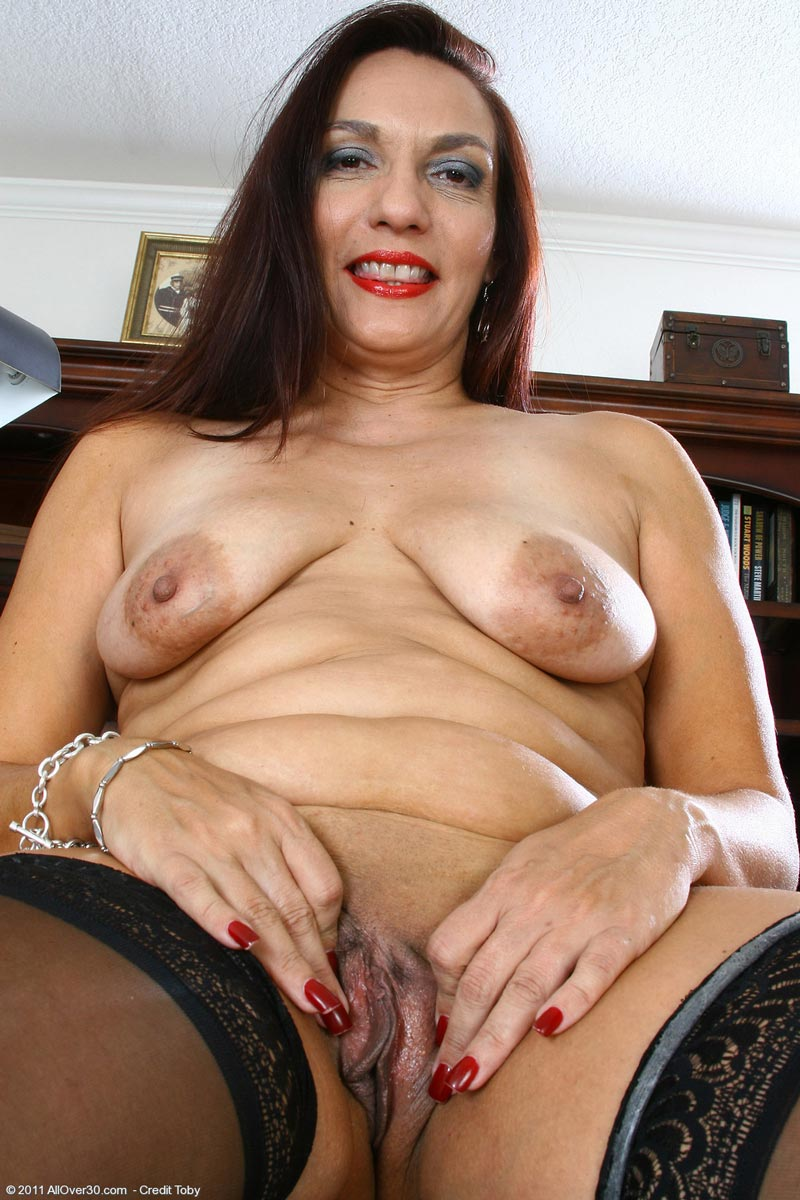 Angels milf wife lovers