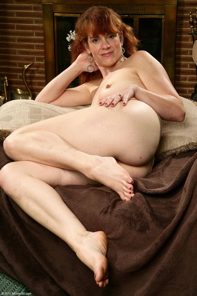 Mature woman blowjob pictures