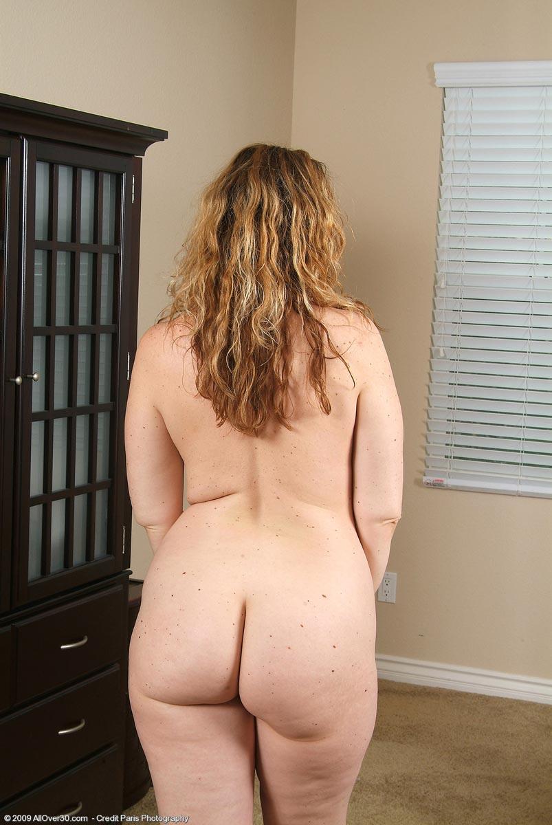 Natasha big ass