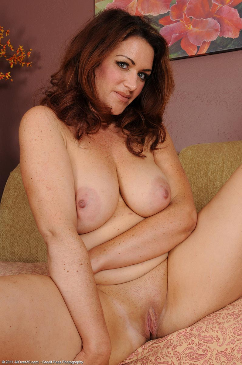 mature milf over 30 pictures - pics and galleries