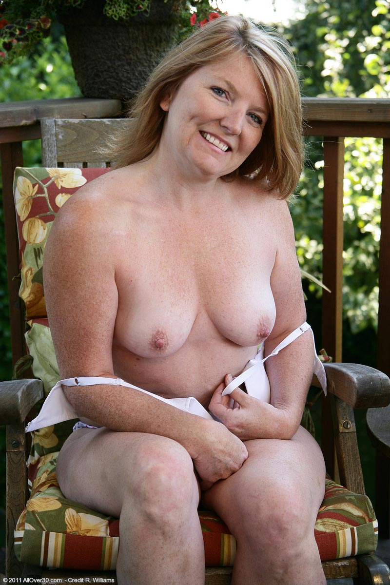 Milf lessons episode milf anal goodtimes