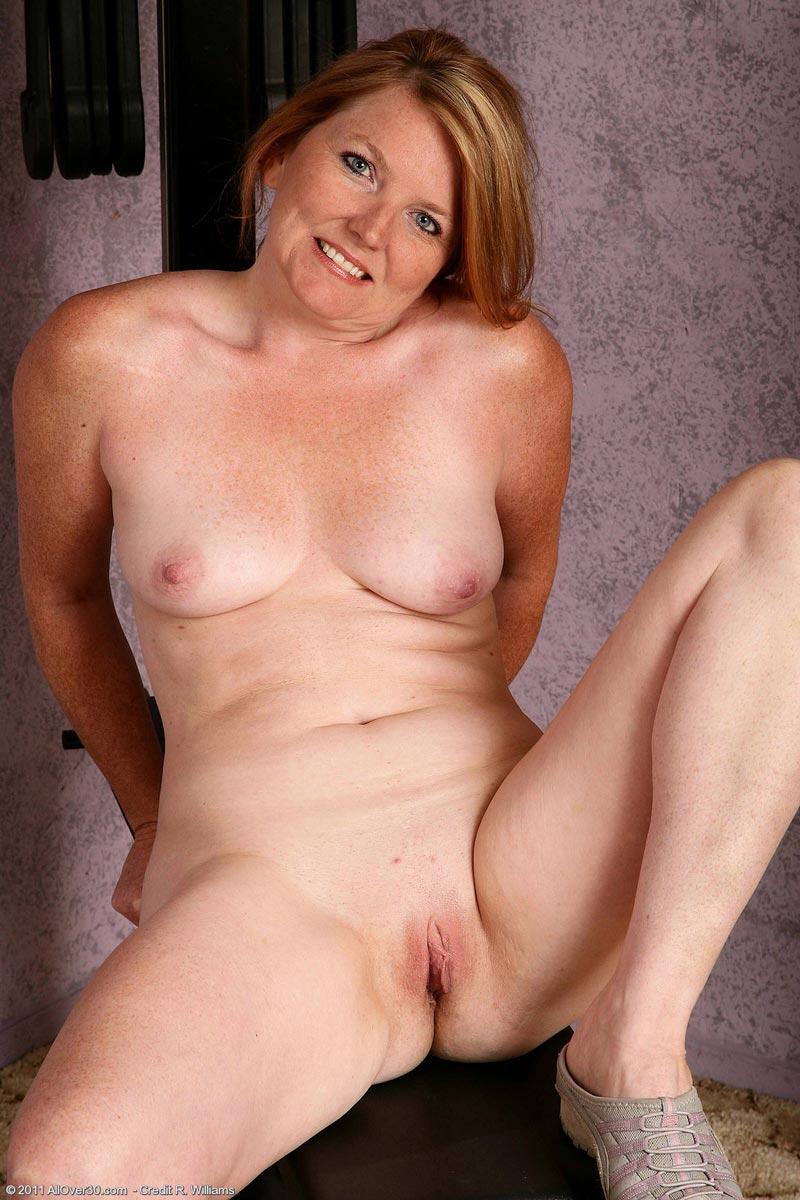 laid wife tgp