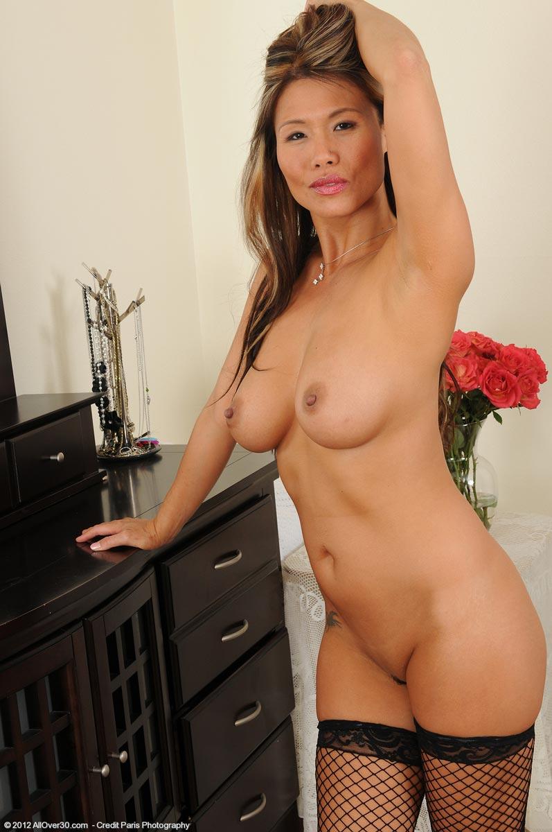 village malay girl nude