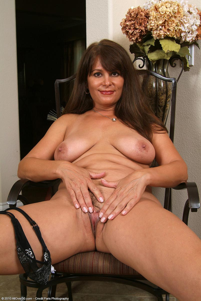 mallu aunty girls nude