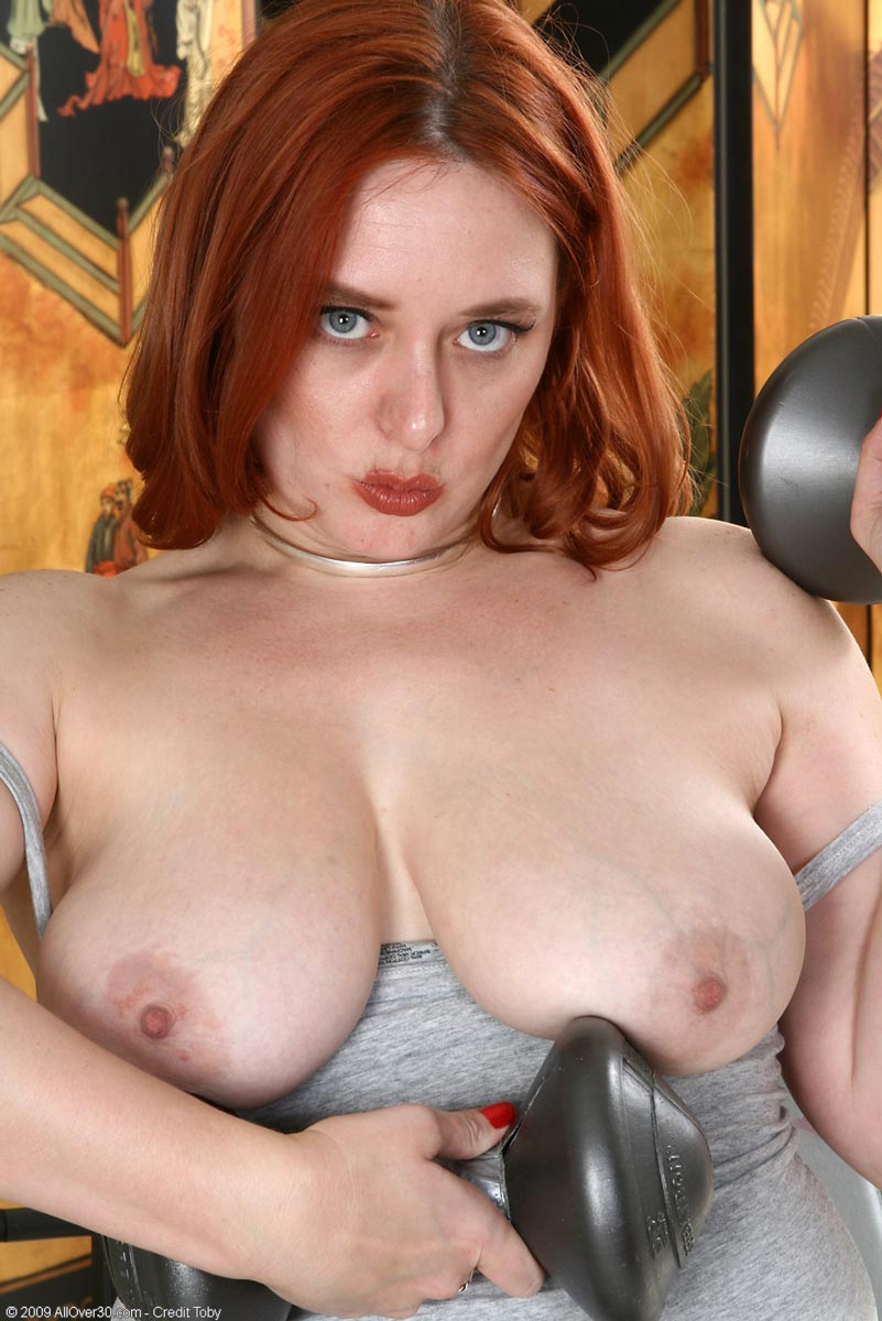 nude muslim girl photo