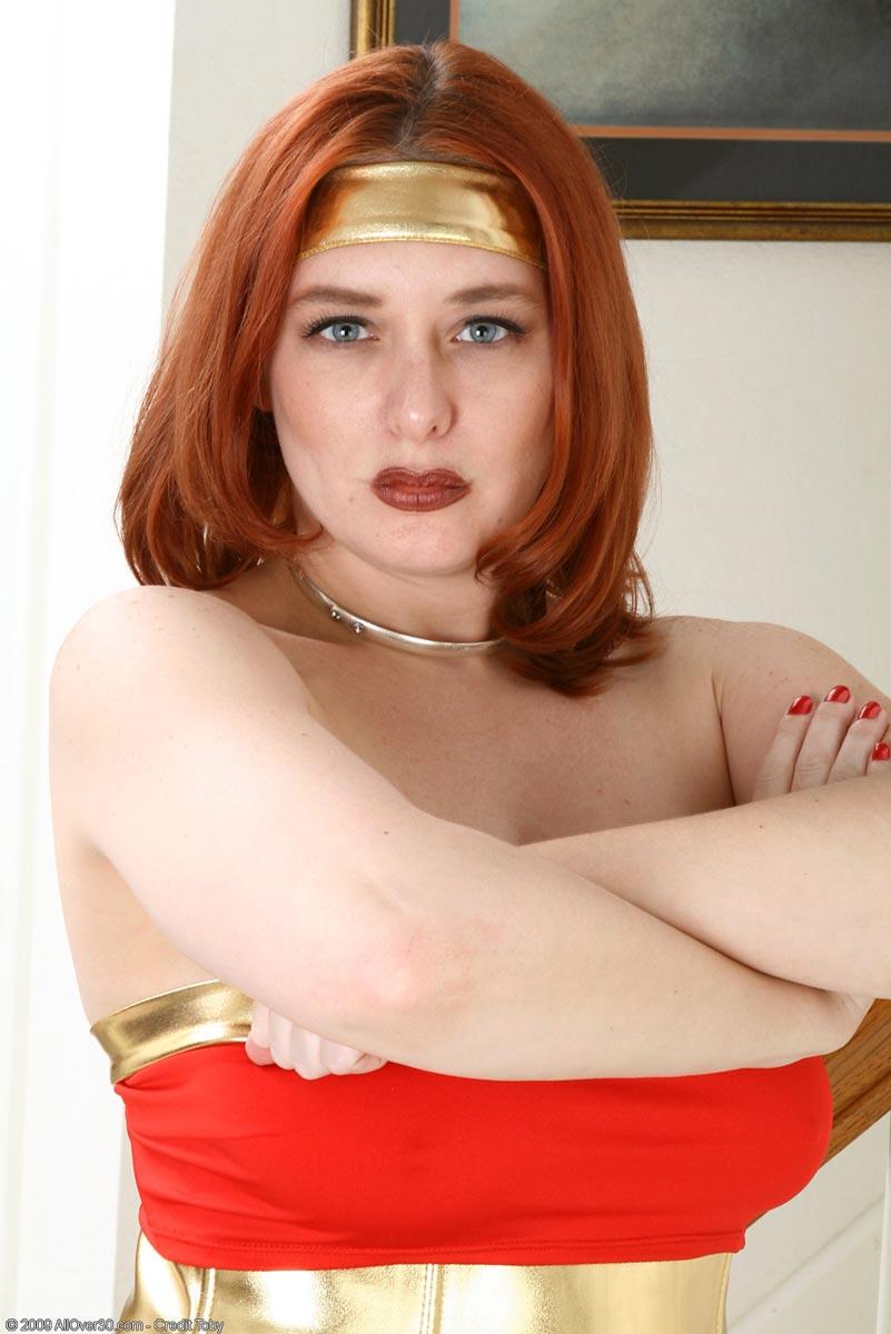 sexy mixed women fucking