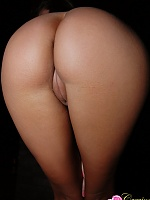 Craving carmen nude candid pics